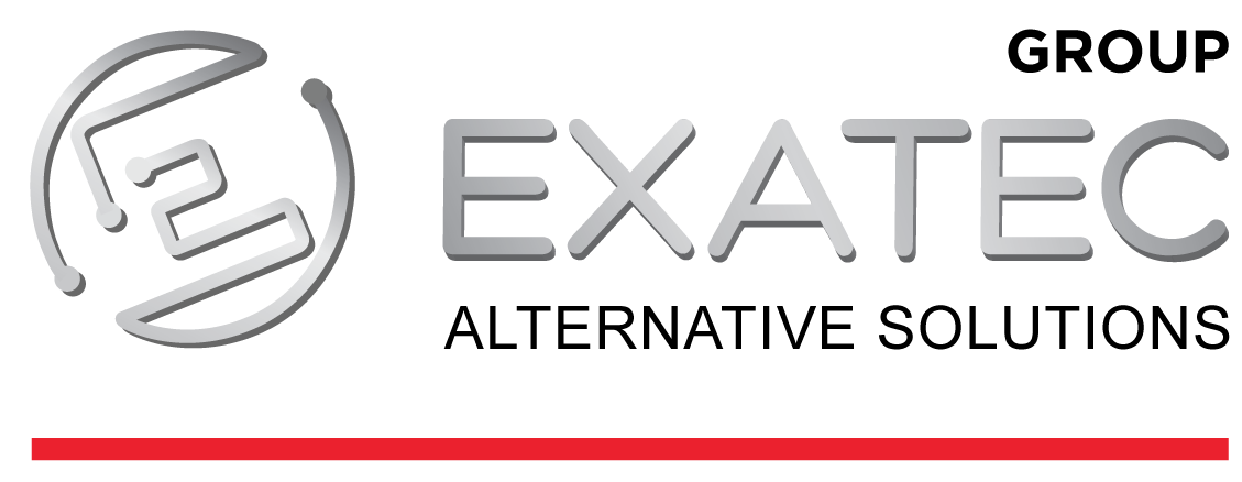 Exatec Group