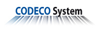 Codeco System