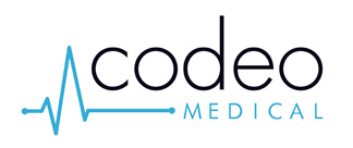Codeo Medical